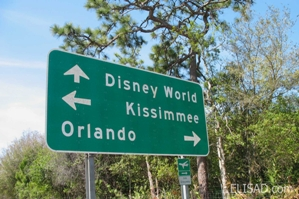 florida travel photo elisad.com